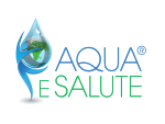 aquaesalute-logo