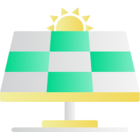 fonti_rinnovabili