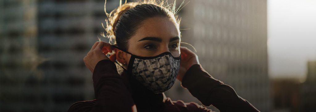si riduce l'inquinamento