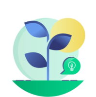 Sabego - Etica sostenibile